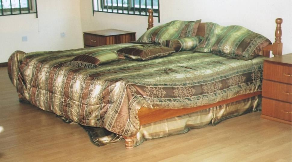 Master Bedroom[3].JPG