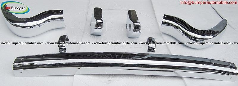 Mercedes 190SL bumper  (1).jpg