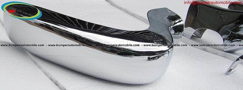 Mercedes 190SL bumper  (2).jpg