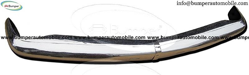 Mercedes Pagode W113 3[1].jpg