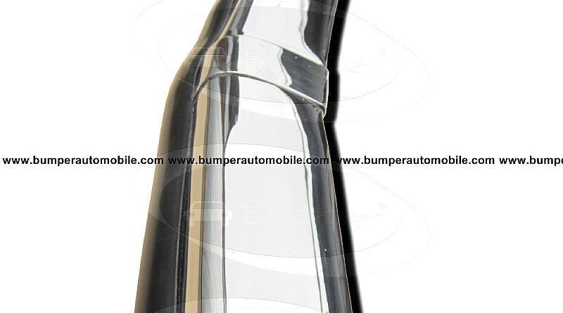 Mercedes W107 SL SLC Front bumper 2 - Copy - Copy.jpg