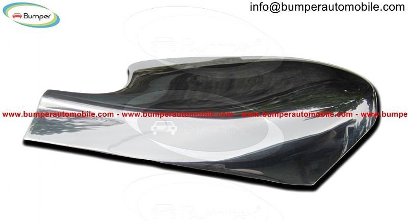 Mercedes W121 190SL roadster 1.jpg