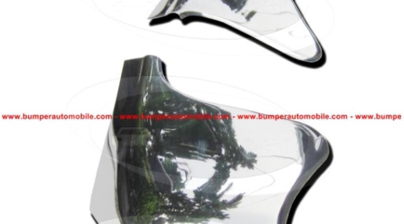 Mercedes W121 190SL roadster 3.jpg