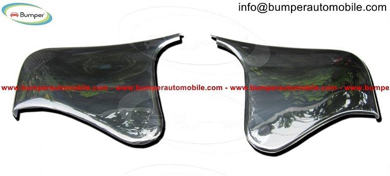 Mercedes W121 190SL roadster 4.jpg