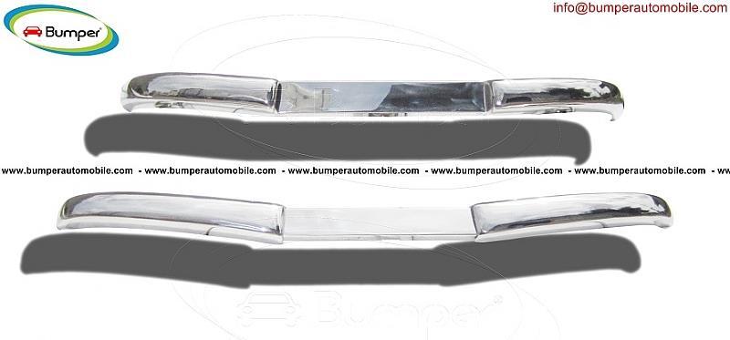 Mercedes W136 170 Vb bumper 2.jpg
