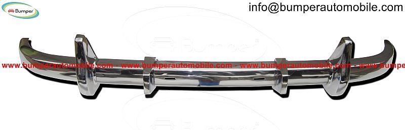 Mercedes W136 W191 170 models 4.jpg