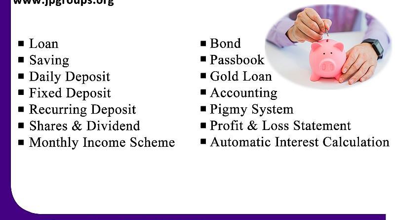 Microfinance Software[1].jpg