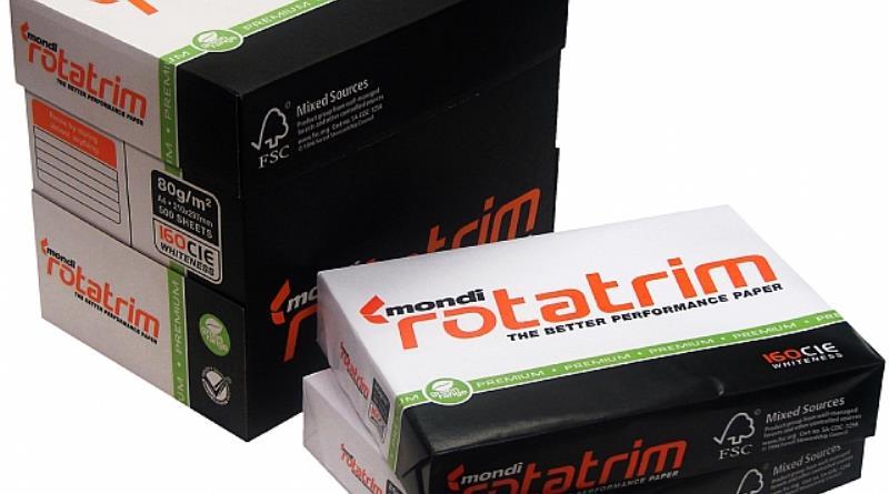 MondiRotatrim box and reams.jpg