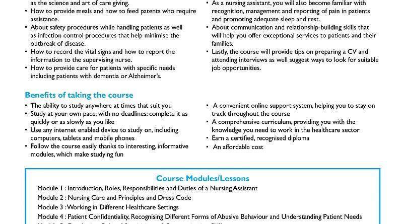 Nursing Assistant Course.jpg