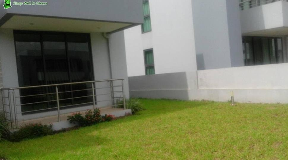 4 bedroom townhouse for rent at regimanuel