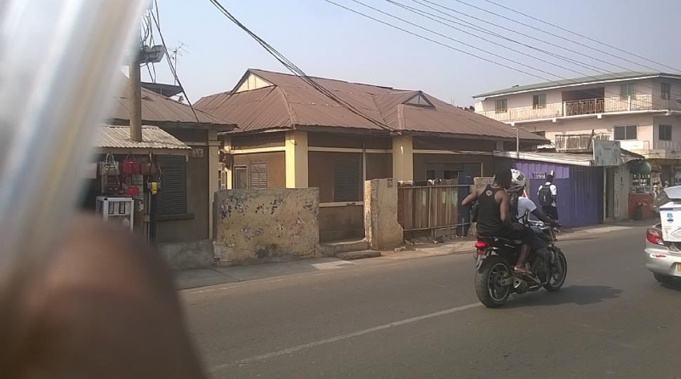 New town 4.jpg