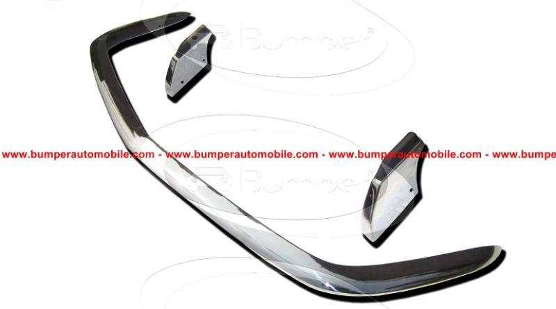 Opel bumpe 3[1].jpg