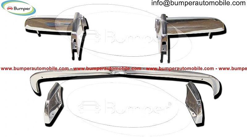 Opel bumpe 2[1].jpg