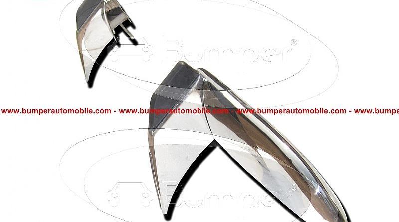 Opel bumpe 4[1].jpg