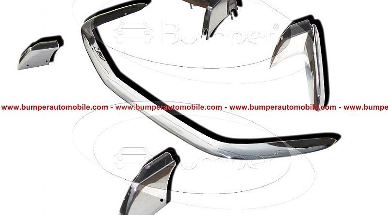 Opel bumper 1 .jpg
