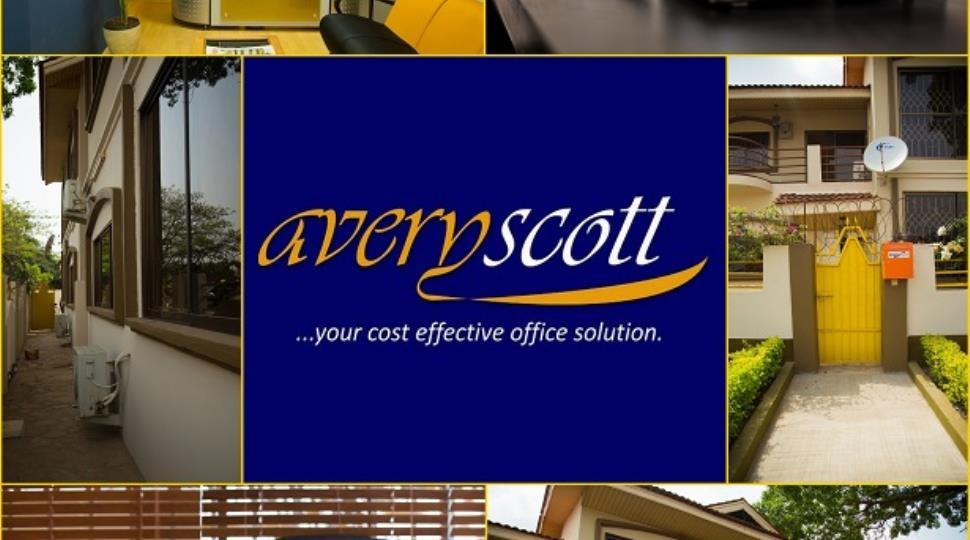 Averyscott.jpg