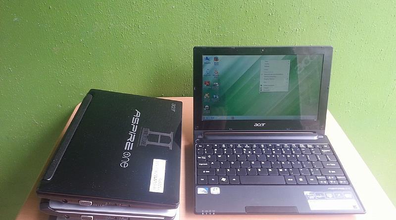 Acer new arrivals.jpg