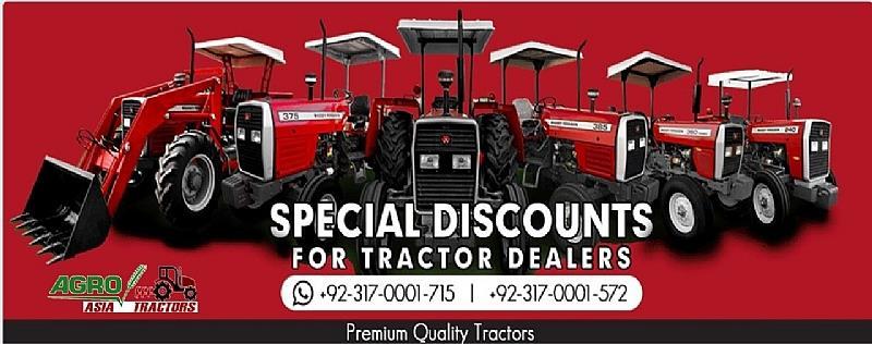 AgroAsia Tractors.jpg