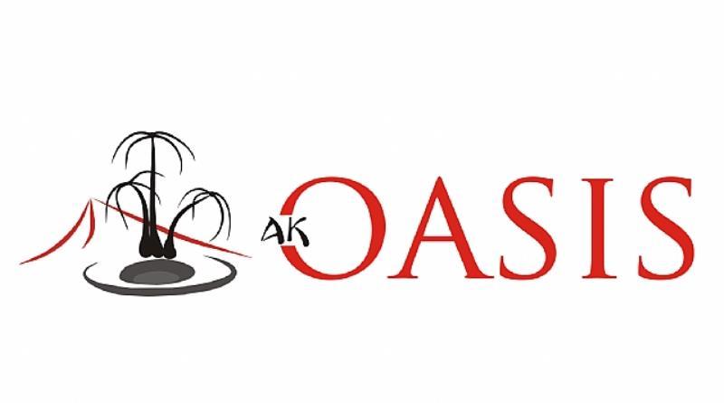 Ak Oasis Final.png