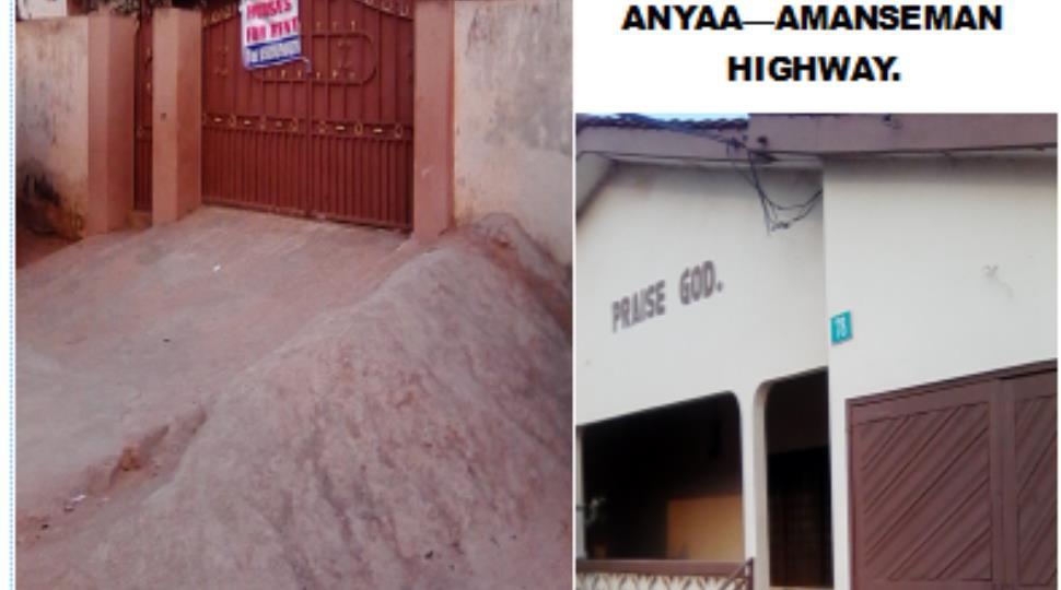 Anyaah 3.PNG