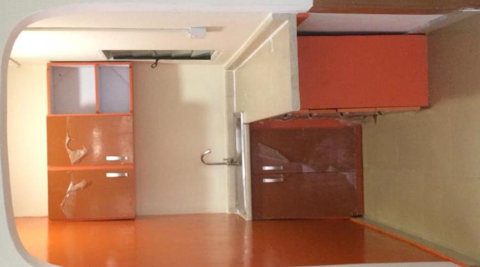 Apartments-for-rent-in-accra-ghana-thumb-3958721524923450[1].jpg
