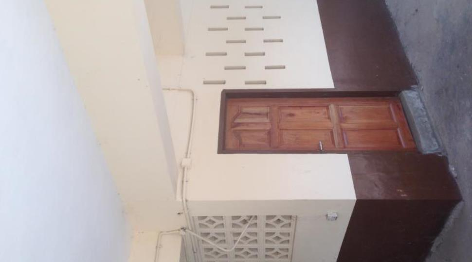 Apartments-for-rent-in-accra-ghana-thumb-3958721524923483[1].jpg