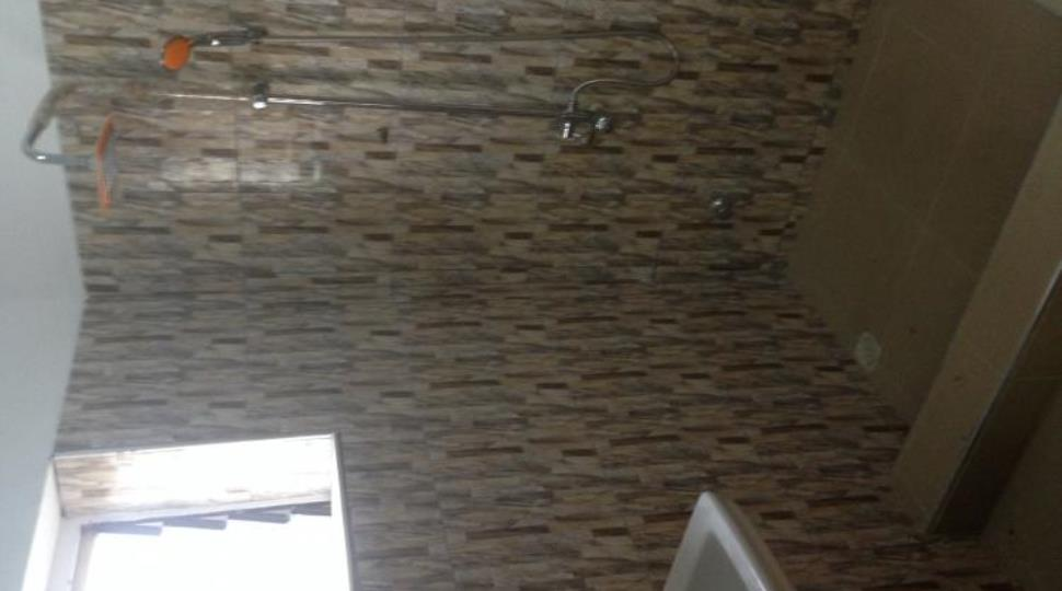 Apartments-for-rent-in-accra-ghana-thumb-3958721524923619[1].jpg