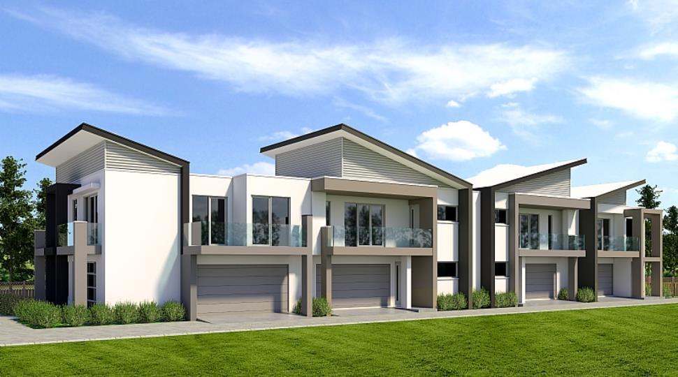 Architect Design3.jpg