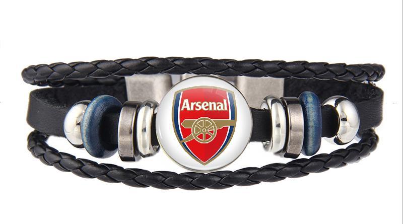 Arsenal 2.png