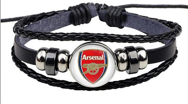 Arsenal Bracelet.jpg