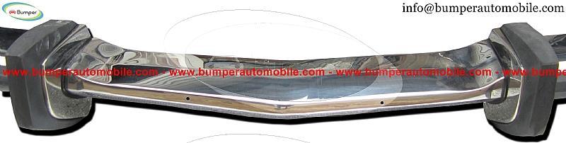 BMW 2000 CS bumpers 2 1965-1969.jpg