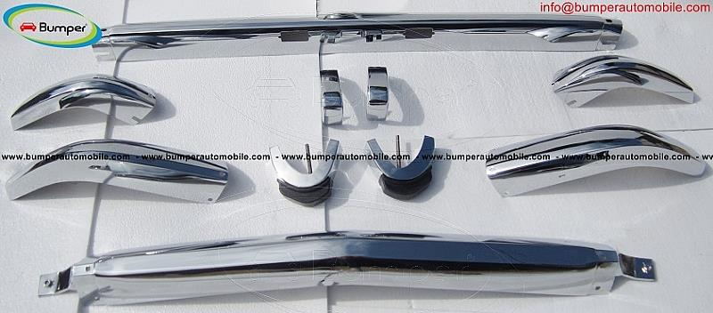 BMW 2002 bumper 4.jpg
