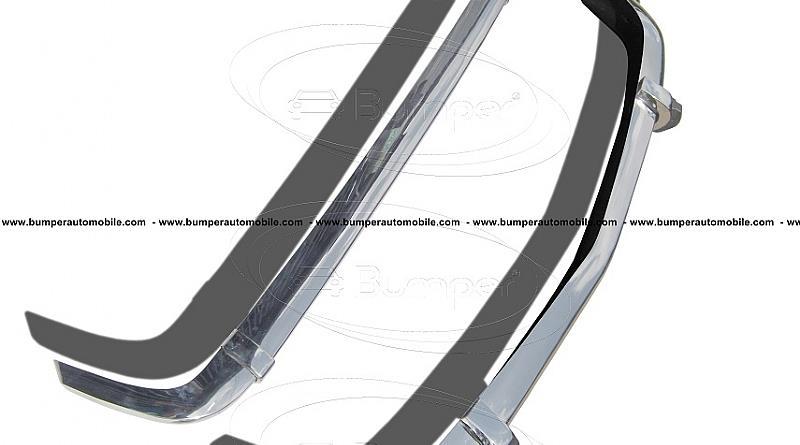 BMW 2002 bumper 2.jpg