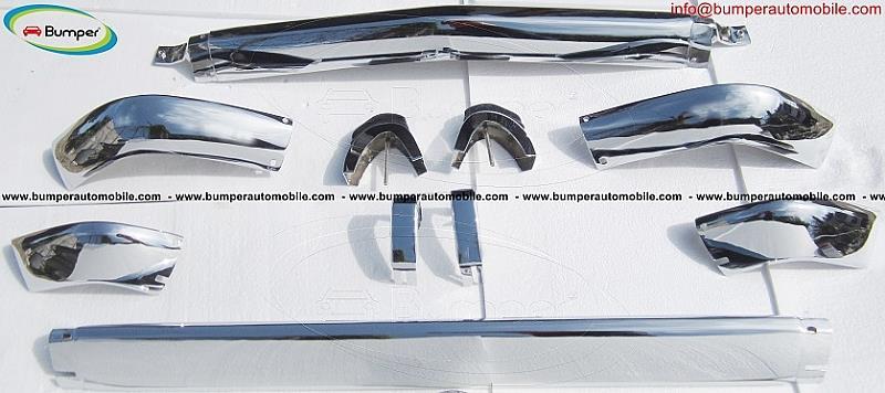 BMW 2002 bumper 3.jpg