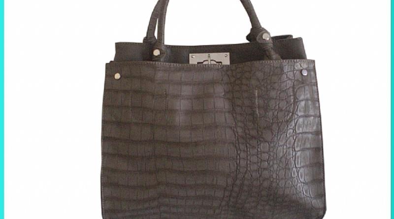 Bags No1 004 [1600x1200].JPG