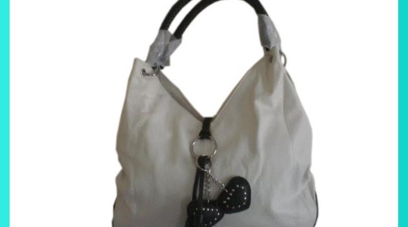 Bags No1 005 [1600x1200].JPG