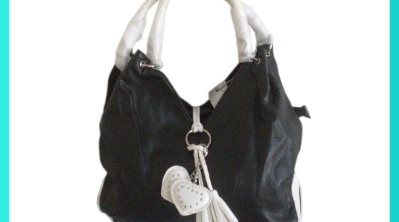 Bags No1 011 [1600x1200].JPG