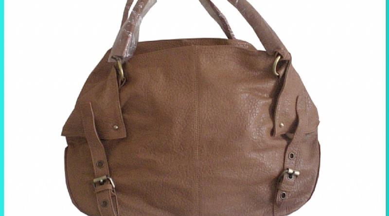 Bags No1 029 [1600x1200].JPG
