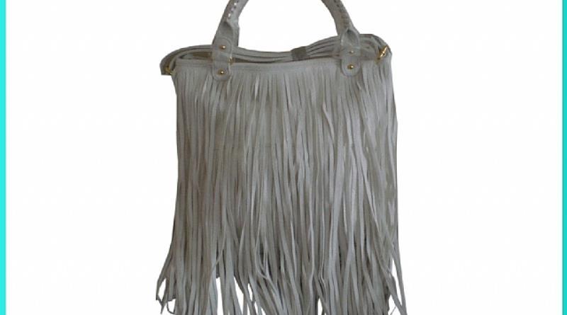 Bags No1 030 [1600x1200].JPG
