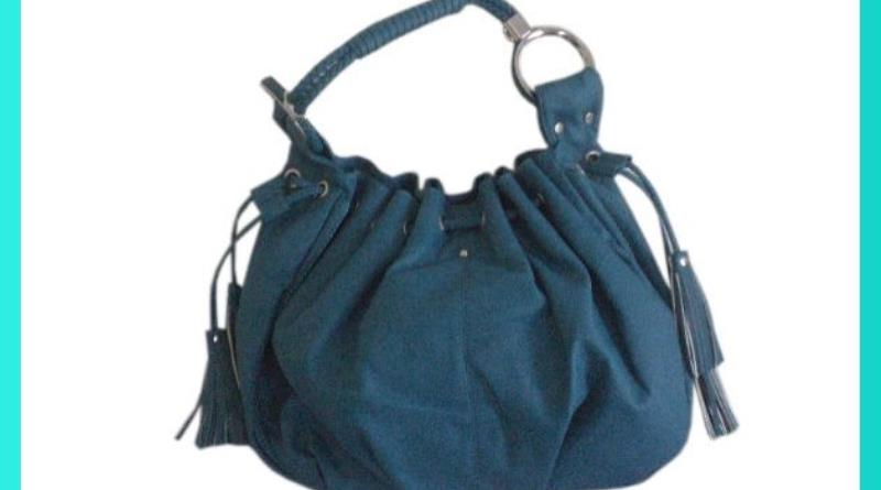 Bags No1 034 [1600x1200].JPG