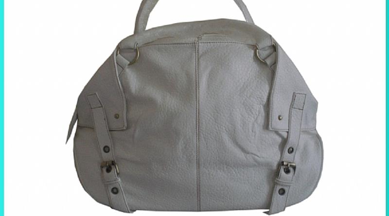 Bags No1 037 [1600x1200].JPG