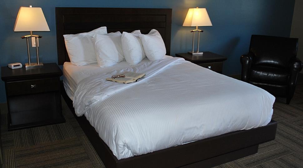 BedBook.JPG
