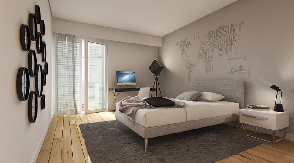 Bedroom[3].jpg
