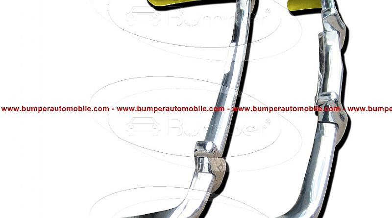 Bentley T1 bumper 1.jpg