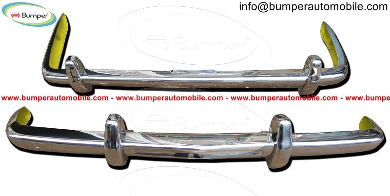 Bentley T1 bumper 2.jpg