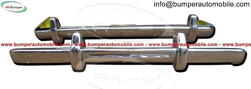Bentley T1 bumper 31.jpg