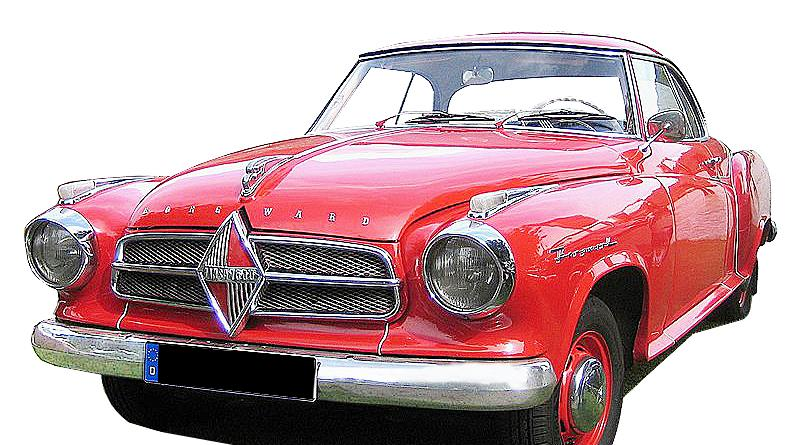 Borgward_Isabella_Coupe (1).jpg
