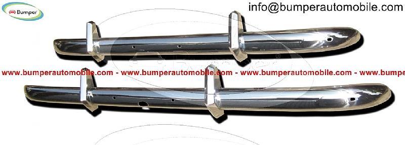 Bristol 400 bumper 2.jpg