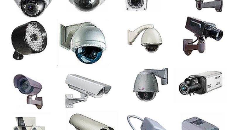 CCtv camears.png