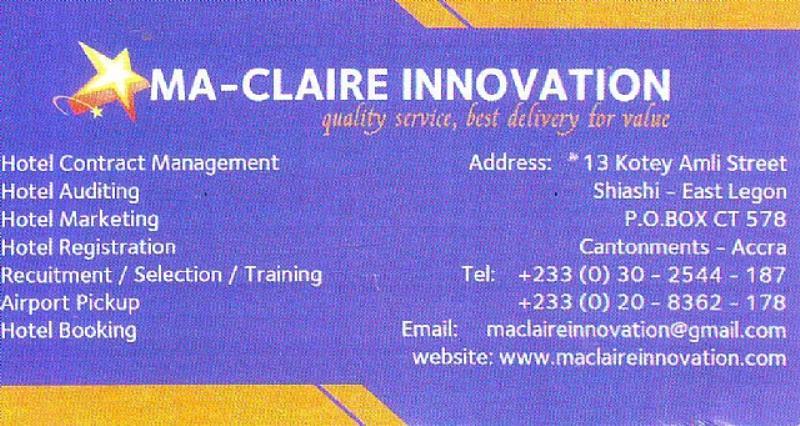 Call Card.JPG